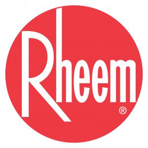 Rheem Hot Water Tanks