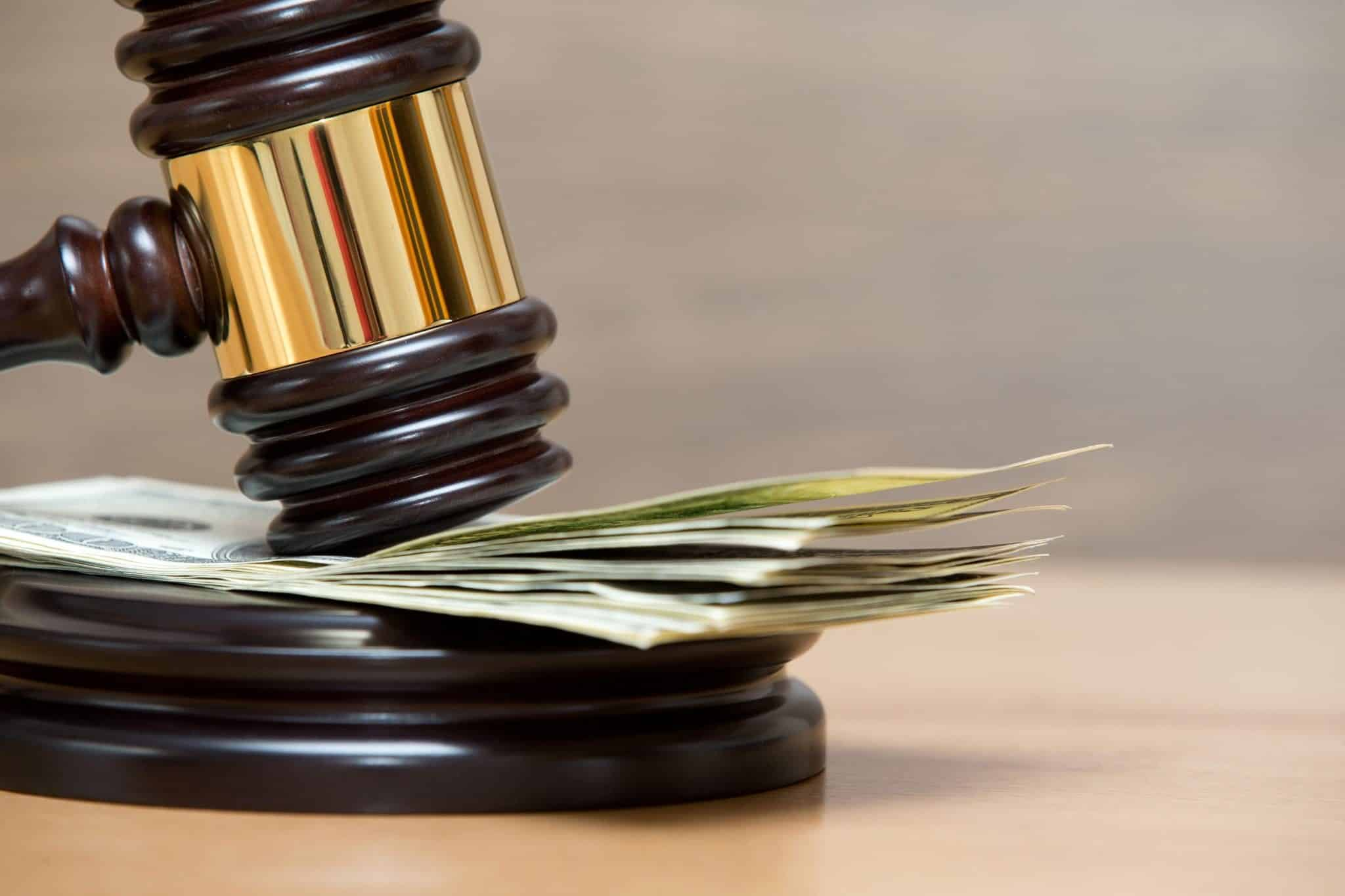 A Brief History on Poly B™ Lawsuits and Litigation 1