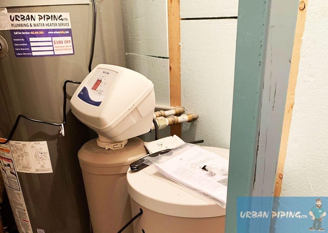 are water softeners worth it